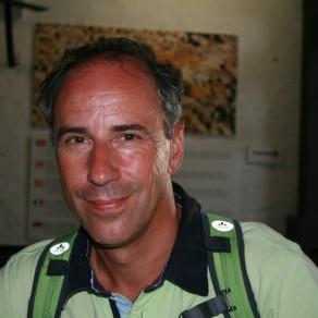 Bob Gerritsen