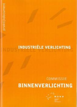 Praktijkdocument Industriële Verlichting 2011