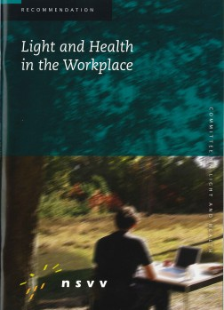 Light and Health in the Workplace