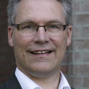 Arthur Noordhoek