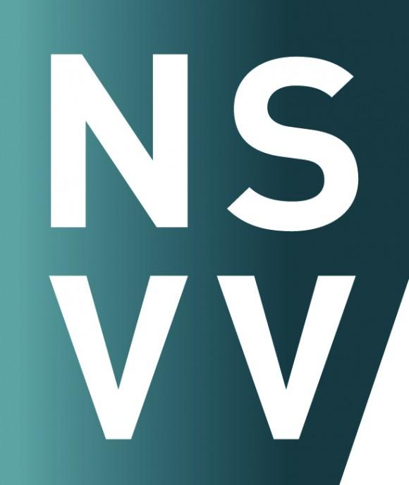 nsvv-logo-cmyk