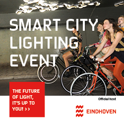 Smart lighting event banner_250x250-2