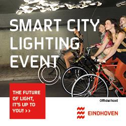 Smart lighting event banner_250x250-2