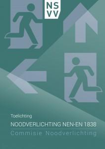36086_NSVV_Noodverlichting_OM_voorzijde