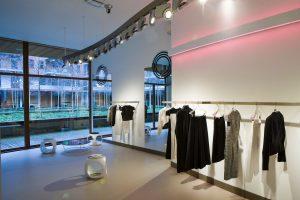 RomarLED_Noi-Fashion_Rotterdam_LEDverlichting_Winkel_9_Groot