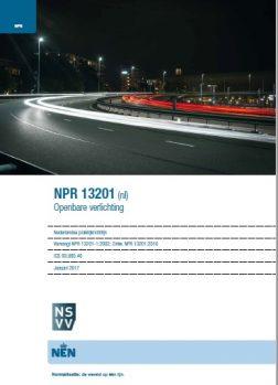 Workshops nieuwe NPR13201 in de praktijk