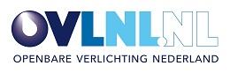OVLNL website