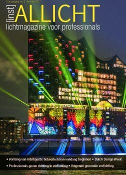 Professionals geven richting in verlichting