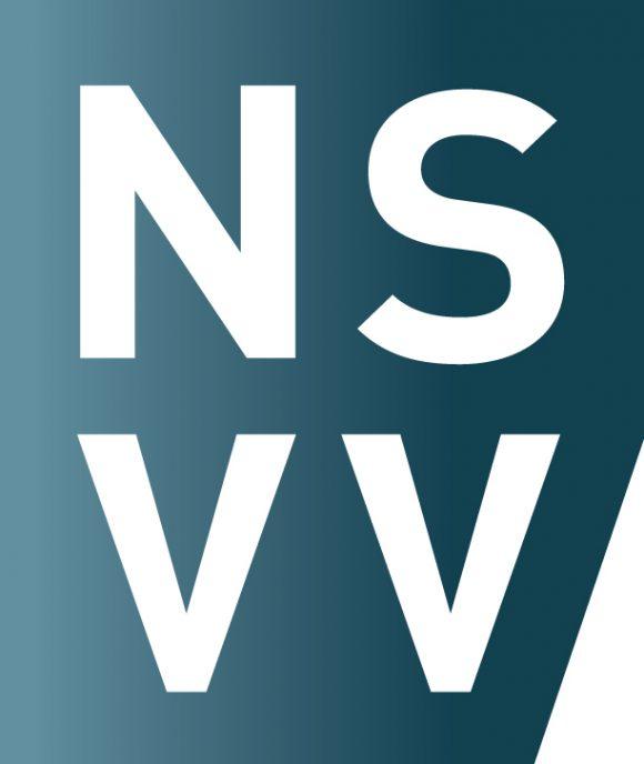 nsvv-logo-rgb