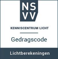 nsvvlogo-kleinwitblauw