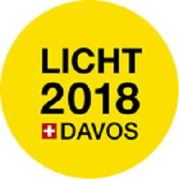 logoLICHT2018