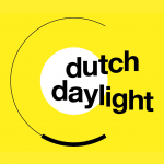DUTCH DAYLIGHT