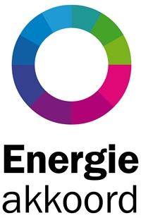 logo_energieakkoord_logo_04072013