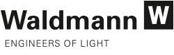 logo_waldmann_website_header