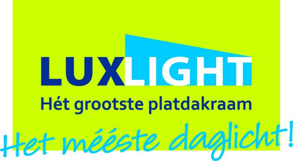 LUXLIGHT_logo2014_po_CMYK_Groene_achtergrond