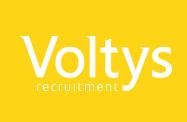 logo Voltys
