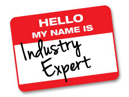 industry-expert-hello-my-name-is