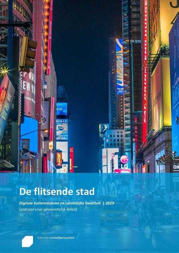 20190605 Handreiking digitale reclame v6 (lowres)voorblad