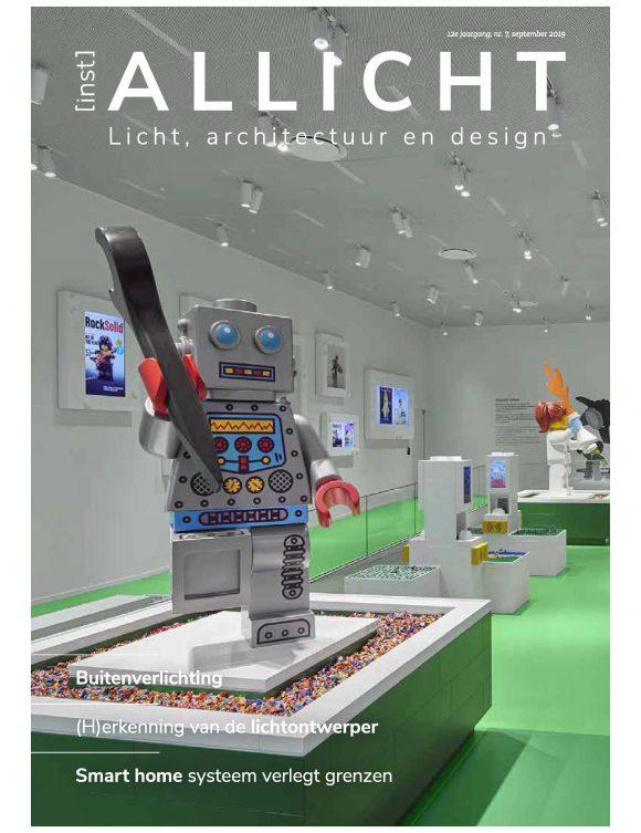 2019-07 lightdesignvb