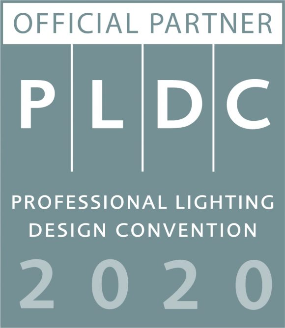 PLDC_2020_CMYK_OfficialPartner