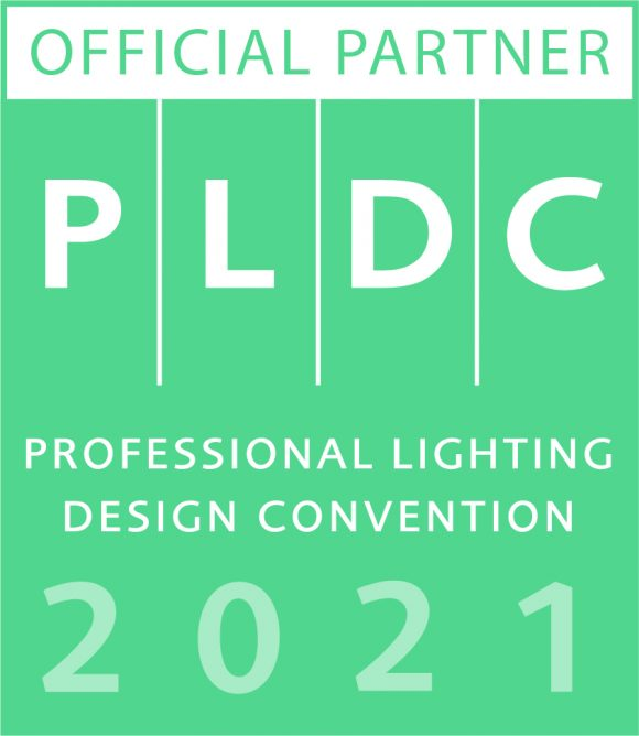 PLDC_2021_CMYK_OfficialPartner