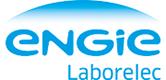 ENGIELaborelec_web