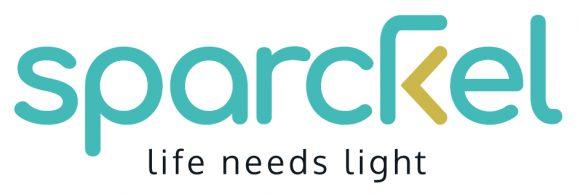 Logo-Sparckel-V1 (002)