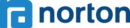Norton_logo_rgb_online (002)