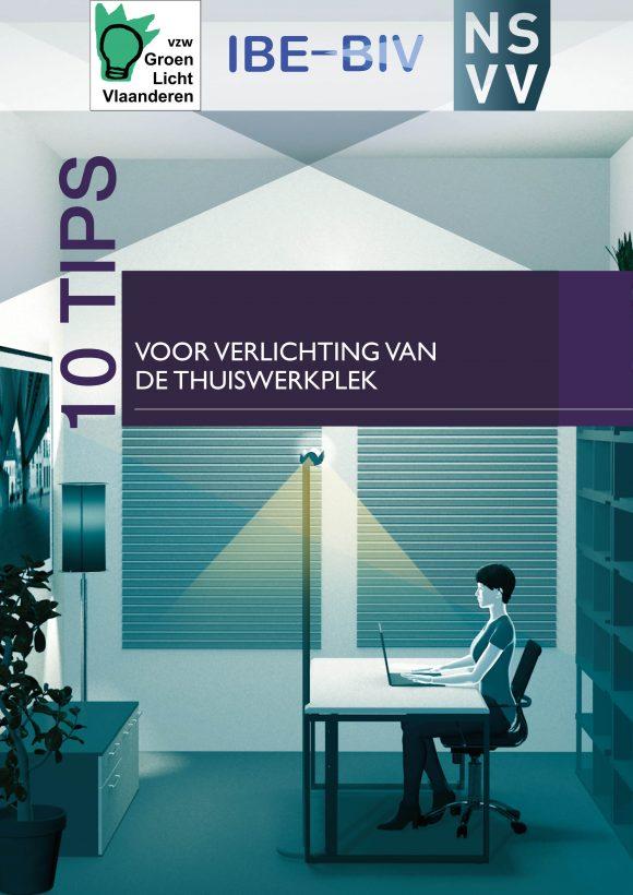 NSVV_10tips_v06.7_final_cover