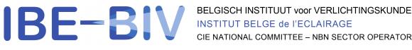 logo_BIV_metCIE_avecNBN_300