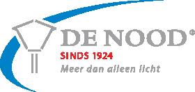 DN_Logo_2016_volledig_CMYK_280x132 (002)