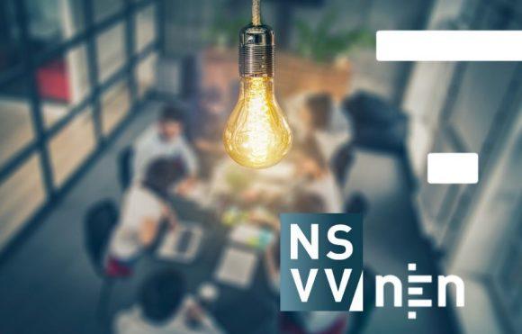 Events_Header_werkplekverlichting_NSVV (002)