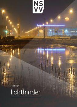 Richtlijn Lichthinder 2020 PDF