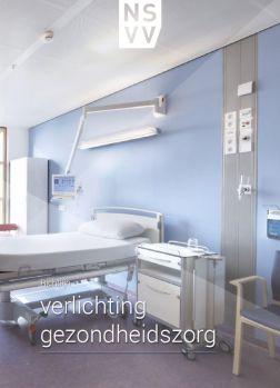 Richtlijn Verlichting Gezondheidszorg PDF