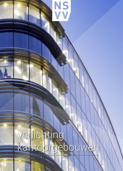 Richtlijn Verlichting Kantoorgebouwen PDF